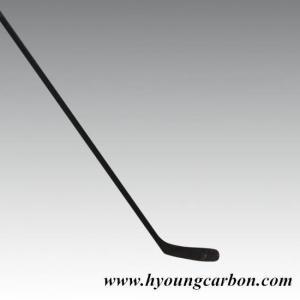 China JR-400gJunior hockey stick custom Flex 20,30,40 on sale