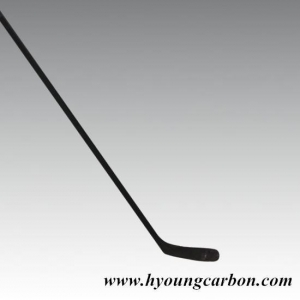 China JR-380gJunior hockey stick with 8 curve options on sale