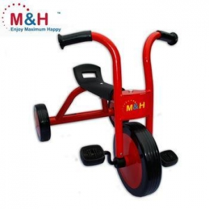 China Baby Tricycle Baby trike Ride On Car 3 wheel trike car smart on sale