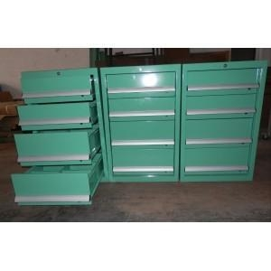 China tool chest roller cabinet on sale