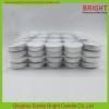 China 10g tealight candle on sale