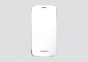 China OPPO N1 cell phone holster on sale