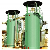 WNS type High Efficient Energy-saving Fuel Oil(gas)boiler