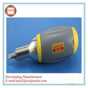 China CP0007S Screw driver handle on sale