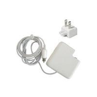 65W Apple PowerBook G4 AC Power Adapter