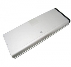China Genuine Battery Apple 13-inch MacBook A1280 MB771LL/A on sale