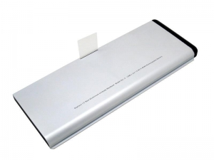 China Laptop Battery 4200.00mAh 10.80V Replacement APPLE A1280 Battery on sale