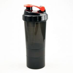 China Shaker/Blender Bottle protein shake shaker bottle on sale