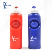 Best product for 500ml water bottle any colors