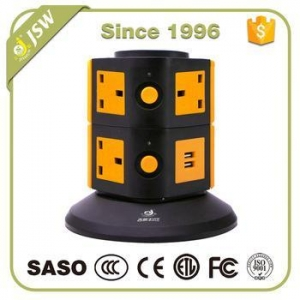 China 13a switch socket outlet 250v 13 amp wall socket electric wall socket on sale