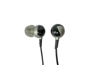China HEADSETS mp3 earphone,earphone,iphone earphone on sale