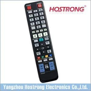 China HOT AK59-00104R Blu-Ray DVD Player REMOTE CONTROL for EUROPEAN MARKET on sale