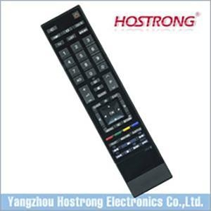 China 2015 Hot sale LED LCD PLASMA 3D TV remote control CT-90345 on sale