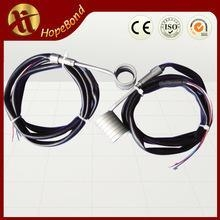 China Band Heater & Coil Heater Hot runner coil heater on sale