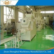 China 1000kg/h laundry Soap Plant on sale