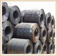 China HRC Coils / SS400/A36/Q235B hot rolled steel on sale