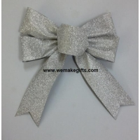 Bow Tie Super glitter bow