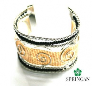 China Bangle/bracelet NO.: CT085L-1 on sale