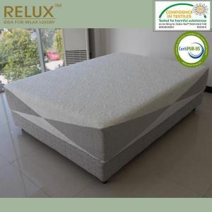 China Memory Foam Mattress Gel X Comfort Mattress on sale