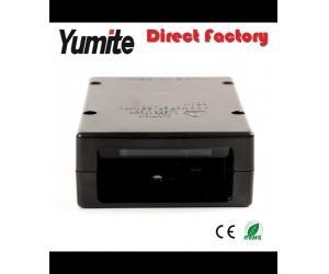 China QR code Scanner Wired 2D Barcode Scanner Module Yumite YT-M401 on sale