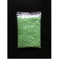 Ammonium sulfate  Manufacturer supply fertilizer ammonium sulphate price