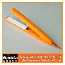 China Trade Assurance, roll brush hair straightener on sale