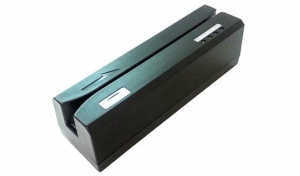 China Magnetic Card Reader RT-W123 Magnetic Stripe Card Writer on sale