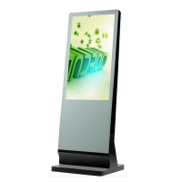 "47"" 1080P Quad Core Andriod Touch Kiosk"