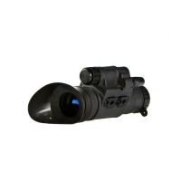 China Gen 1 Night Vision Monoculars on sale