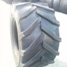 China Agricultural Farm Implement Tractor Tire 31x15.5-15 29x12.5-15 on sale