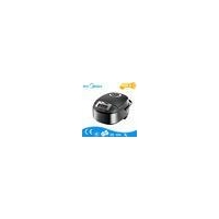 CE/CB/SNI/GS Certifications Midea 8 cup european rice cooker 5L with royalty line