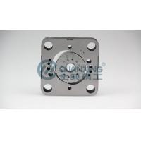 Eaton VICKERS V10 Cartridge Kit
