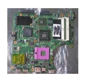 China Laptop lcd screen HP 6531S INTEL PM45 independent 491976-001 on sale