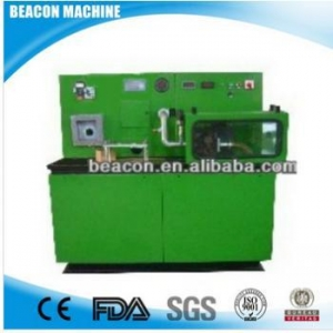 China Beacon Diesel Test Bench And Tester BC-D diesel pump test bench on sale