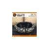 China SINK 494M Hot Sale Black Wash Basin for sale