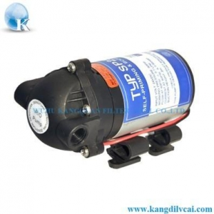 China RO Booster Pump(dengyuan brand) on sale