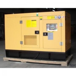China 12KW Home Use Diesel Generators for Sale on sale