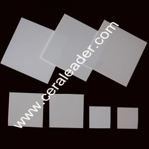 China All Size Alumina Substrate on sale