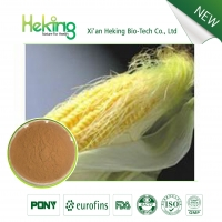 China Cornsilk Extract on sale