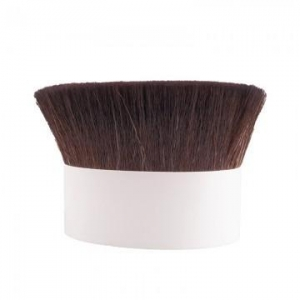 China makeup brush hair for your factory on sale