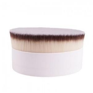 China customize color makeup brush nylon hair on sale