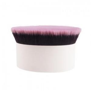 China Andor black purple nylon synthetic hair on sale