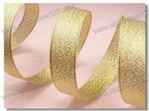 China Ribbon Bows Wholesale Christmas celebrate it ribbon on sale
