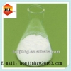 China Top quality and best service Maltitol Powder for sale