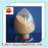 China Nutrition enhancer Main product lactoferrin powder with high purity and best price (cas: 146897-68-9 for sale