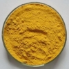 China Enzyme preparation pectinase for sale