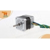 China Brushless DC Motor 42BLF for sale