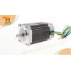 China Brushless DC Motor 57BLF for sale