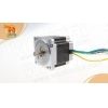 China Brushless DC Motor 86BLF for sale