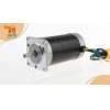 China Brushless DC Motor 57BL for sale